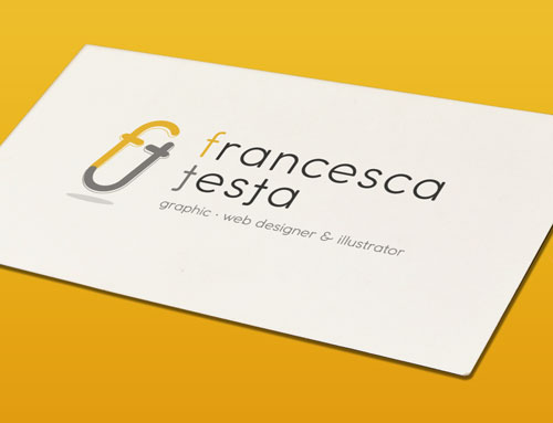 francesca_testa_logo_design_showcase_cover